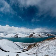 Tibet_8