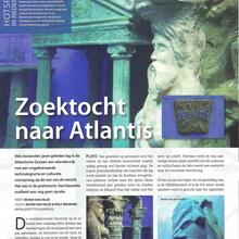 Ows_2012-12_atlantis_1