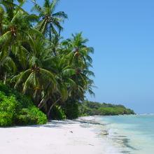 Paradijselijke_stranden