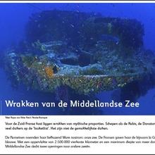 Wrakduiken_onderwatersport_2