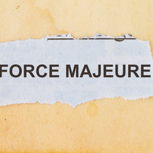 Force_majeure