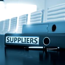 Suppliers-shutterstock_409035022