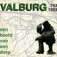 Een_beeld_van_een_dorp
