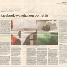 Facebook_waaghalzen