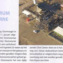 Oostvoorne_2014-03a