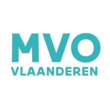 Mvo_vlaanderen