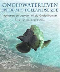Cover_onderwaterleven_groot