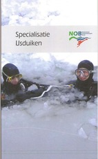 Cover_2de_druk_nob_ijsduiken