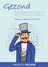 Gezond_inkopen_cover